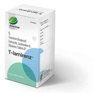 T-Lamirenz